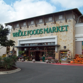 thumbs whole-foods